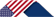 bandeira_usa