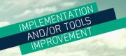 Potencialização de ferramentas