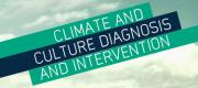 Clima e Cultura de SSMA