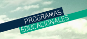 Programas educacionais